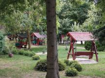 Nyugdijasotthon.hu
